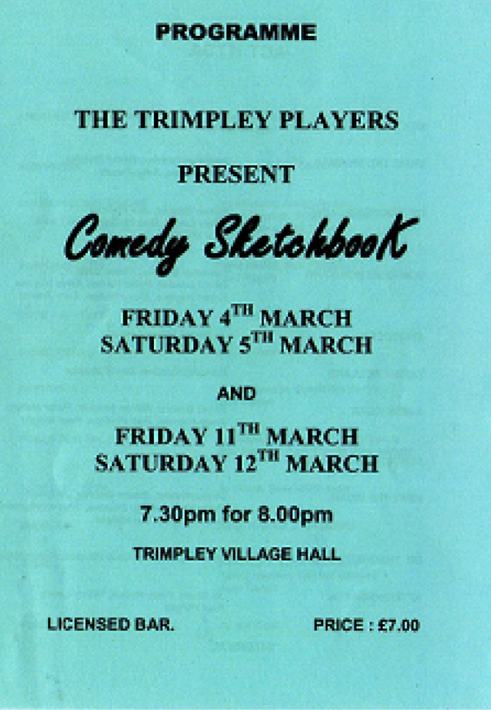 (9)Trimpley Players#1ACED22.doc