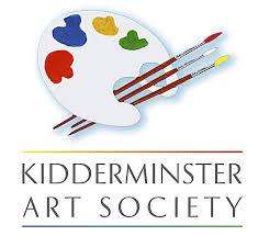 Kidderminster Art Society @ Trimpley Village Hall