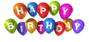 Children's birthday party 10-2pm Private @ Trimpley Village Hall