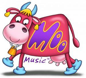 Moo Music Kidderminster @ Trimpley Village Hall